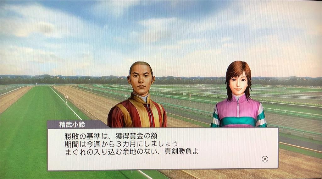 f:id:yuukirena1824:20200619005429j:image