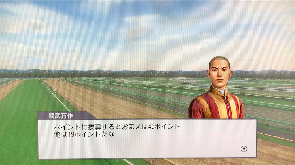 f:id:yuukirena1824:20200619005441j:image