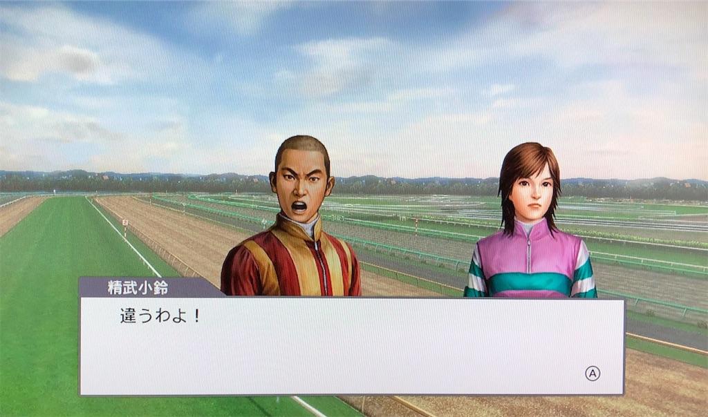 f:id:yuukirena1824:20200619005444j:image