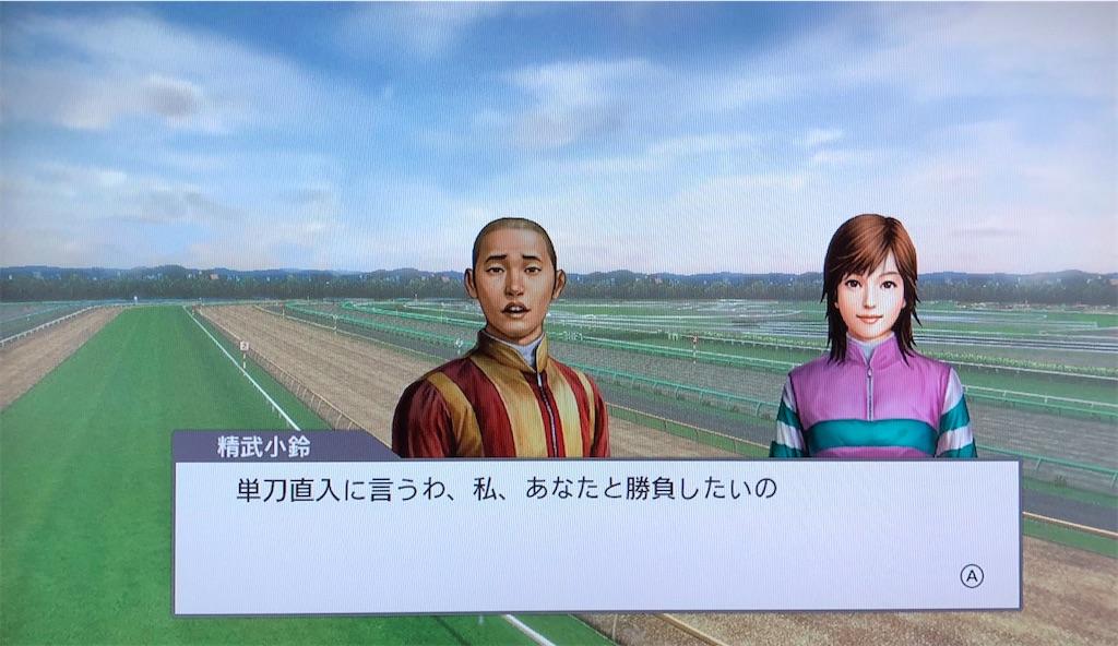f:id:yuukirena1824:20200619005457j:image