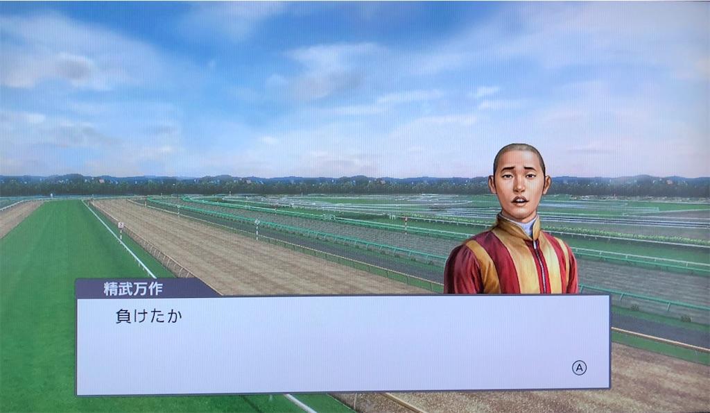 f:id:yuukirena1824:20200619005503j:image