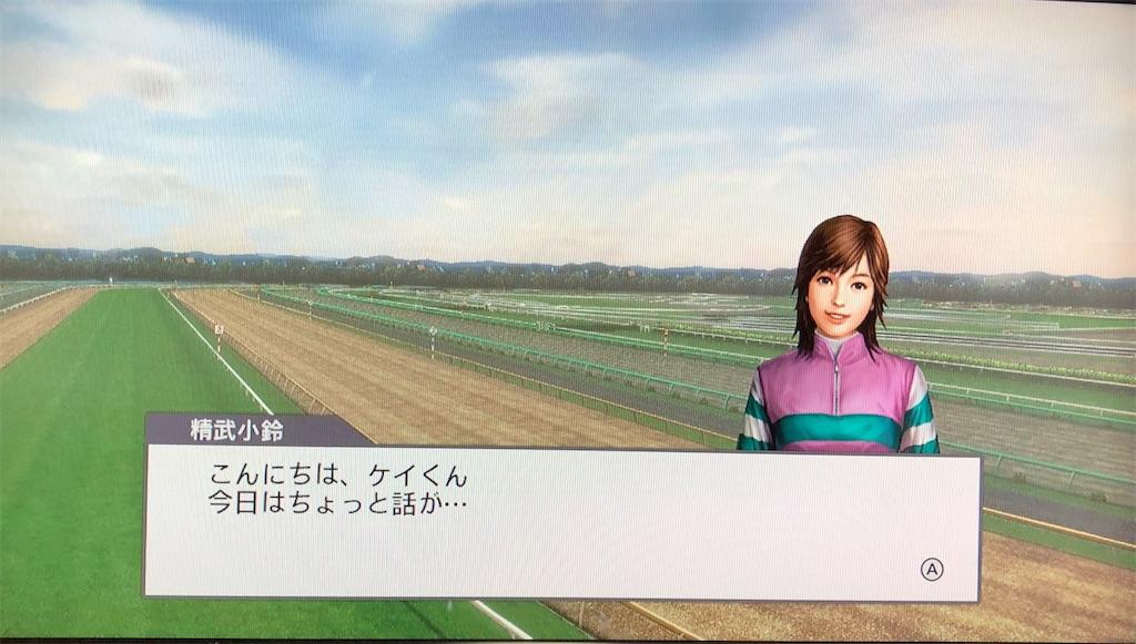 f:id:yuukirena1824:20200619005528j:image