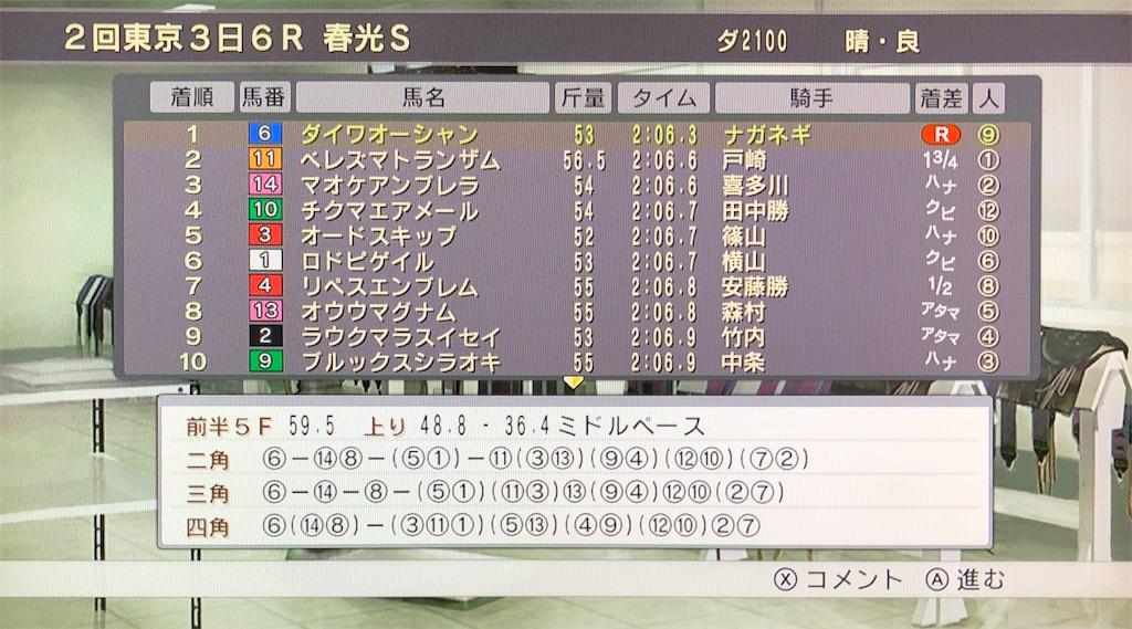 f:id:yuukirena1824:20200619005542j:image
