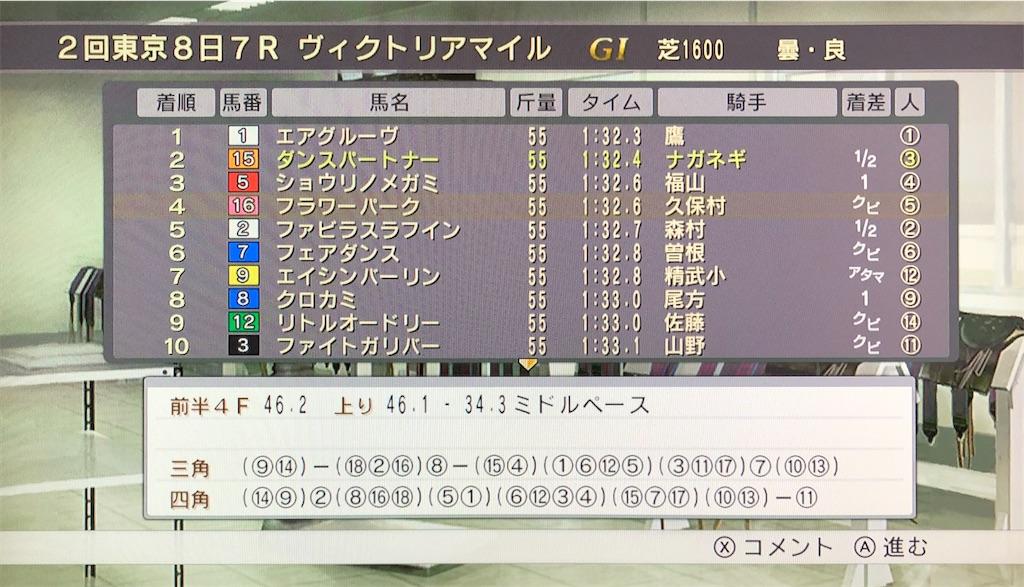 f:id:yuukirena1824:20200622003140j:image