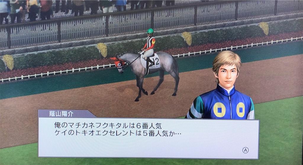 f:id:yuukirena1824:20200622003146j:image