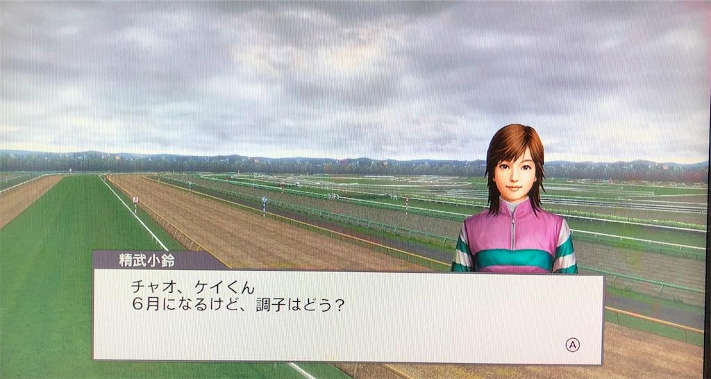 f:id:yuukirena1824:20200622003204j:image