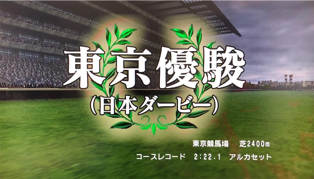 f:id:yuukirena1824:20200622003217j:image