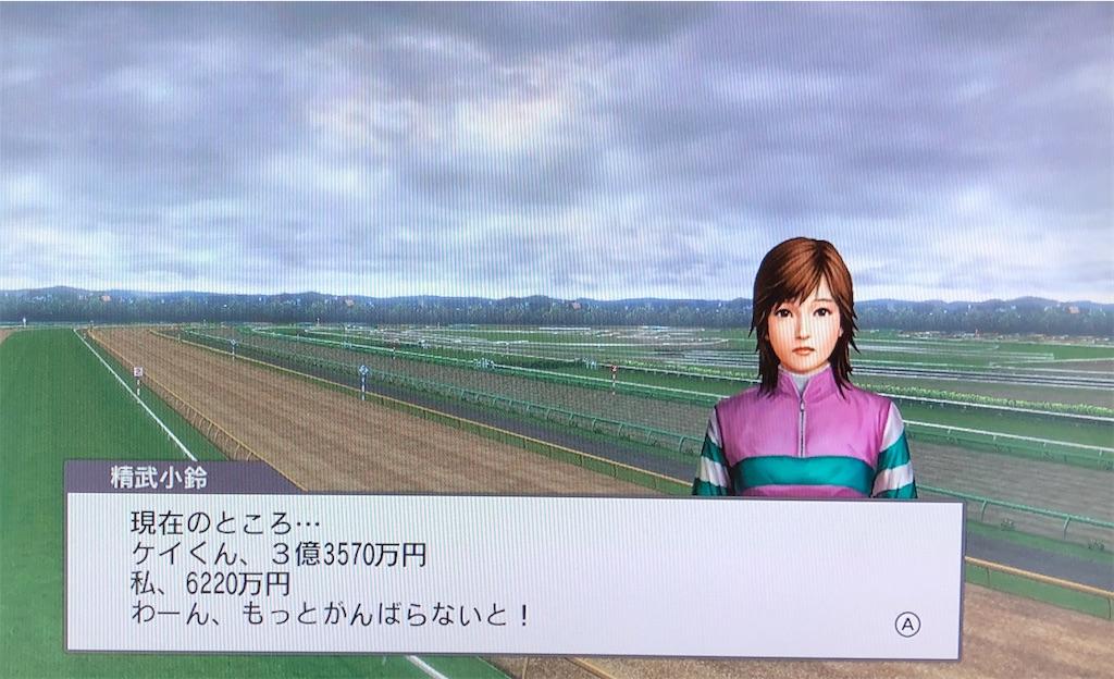 f:id:yuukirena1824:20200622003220j:image