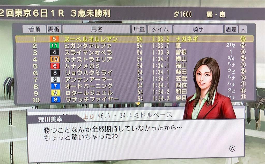 f:id:yuukirena1824:20200622003240j:image