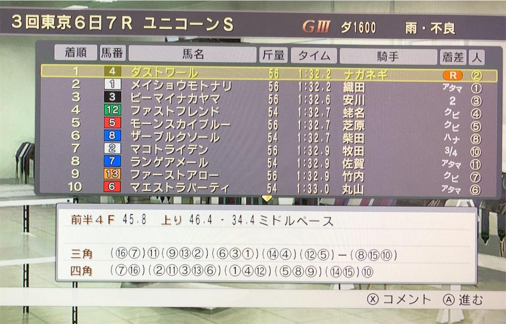 f:id:yuukirena1824:20200622005955j:image