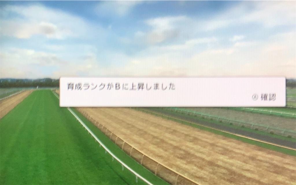 f:id:yuukirena1824:20200622010018j:image