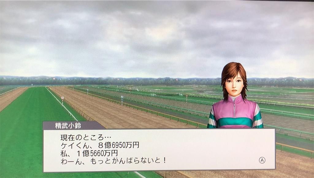 f:id:yuukirena1824:20200622010021j:image