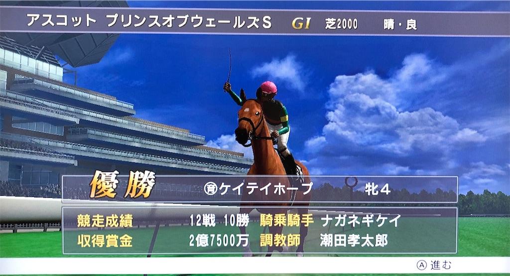 f:id:yuukirena1824:20200622010034j:image