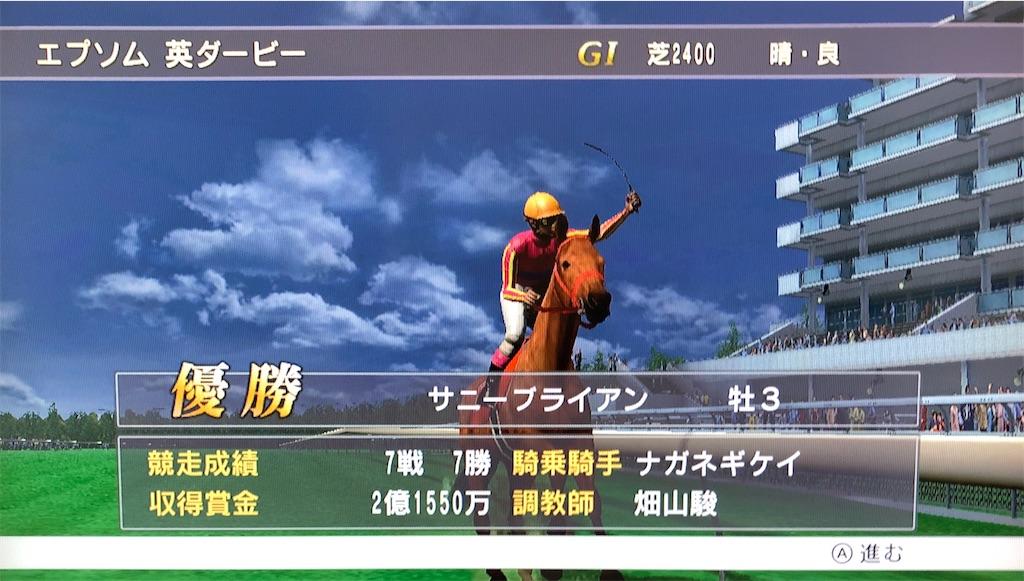 f:id:yuukirena1824:20200622010043j:image