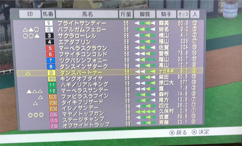 f:id:yuukirena1824:20200622010049j:image