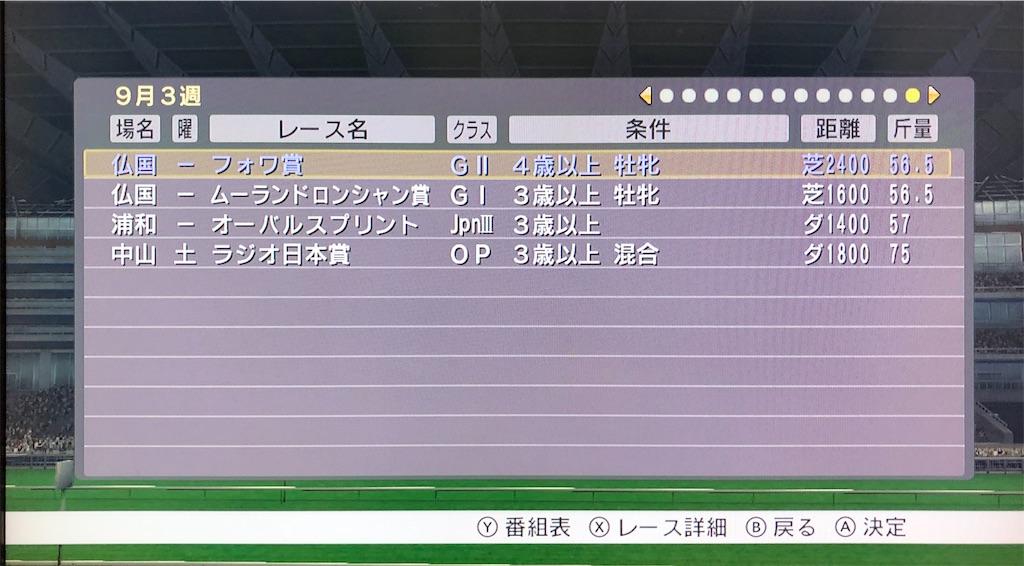 f:id:yuukirena1824:20200622072342j:image
