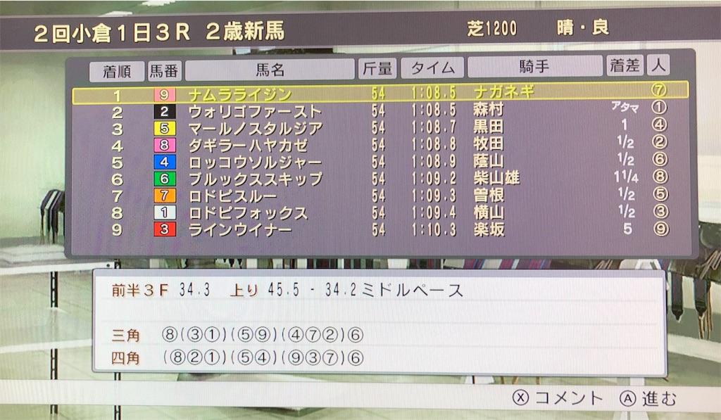 f:id:yuukirena1824:20200622142521j:image