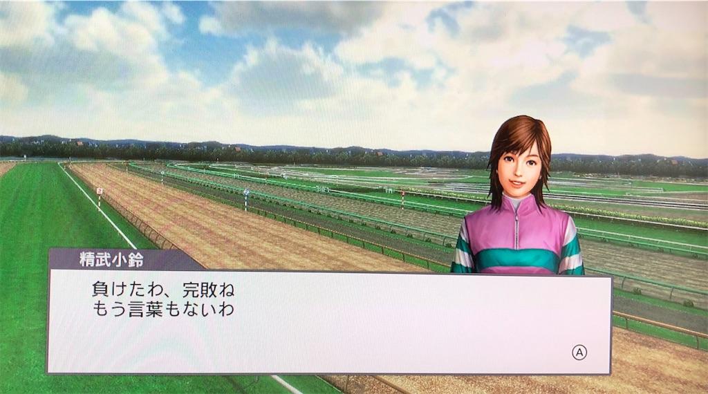 f:id:yuukirena1824:20200622142531j:image