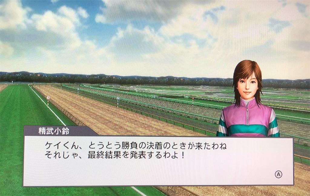 f:id:yuukirena1824:20200622142539j:image