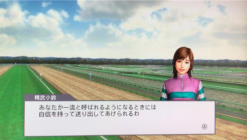 f:id:yuukirena1824:20200622142553j:image