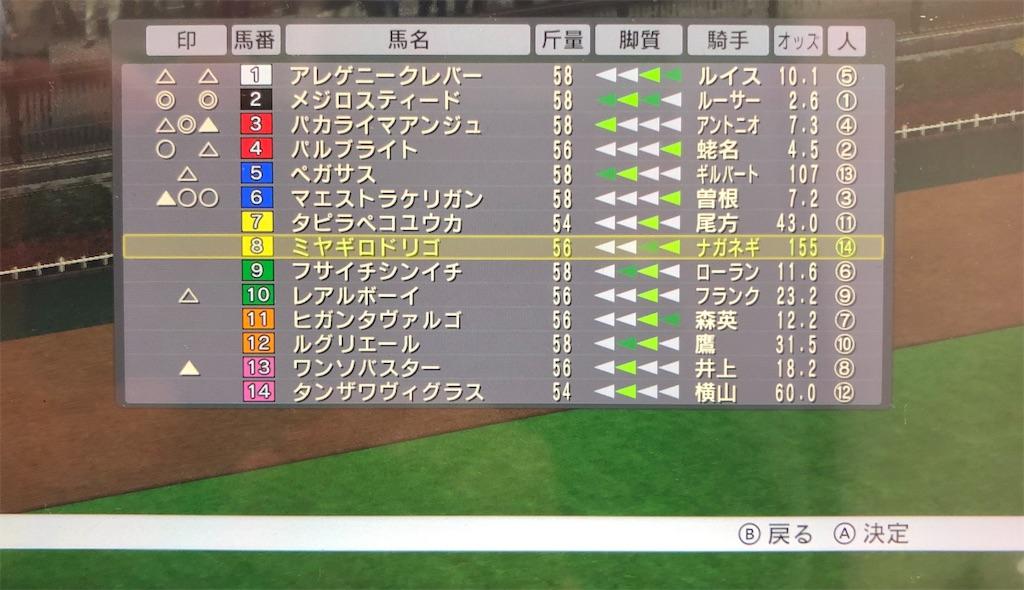 f:id:yuukirena1824:20200622160751j:image