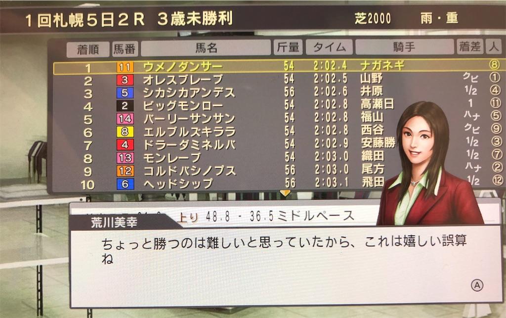 f:id:yuukirena1824:20200622160805j:image