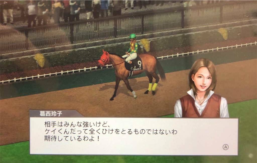 f:id:yuukirena1824:20200622160815j:image