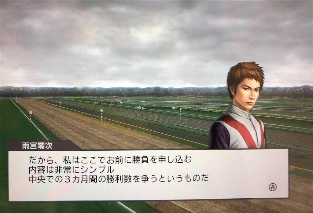 f:id:yuukirena1824:20200622164253j:image