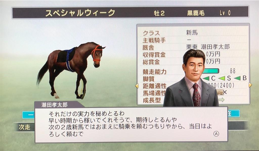 f:id:yuukirena1824:20200622164259j:image