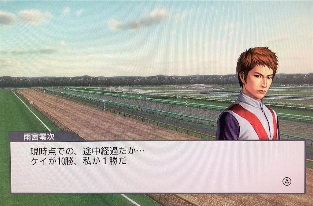 f:id:yuukirena1824:20200623004854j:image