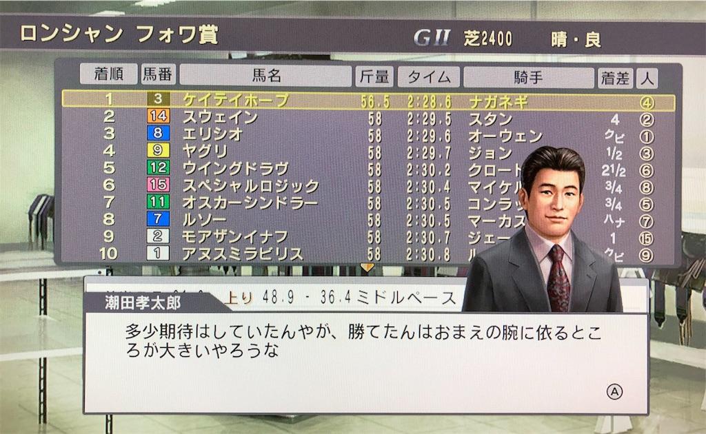 f:id:yuukirena1824:20200623004903j:image