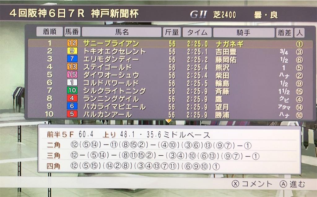 f:id:yuukirena1824:20200623004906j:image