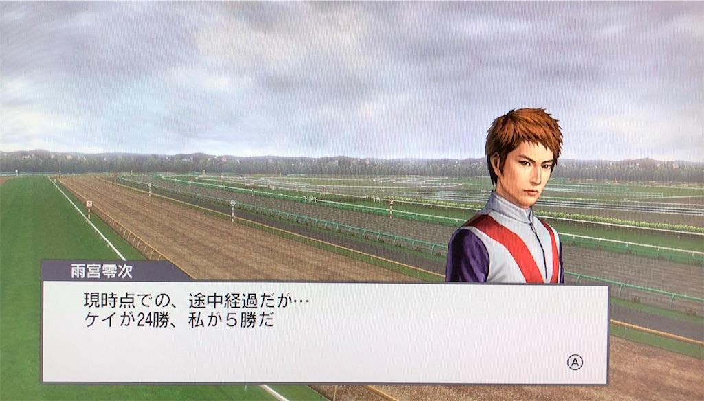f:id:yuukirena1824:20200623010938j:image