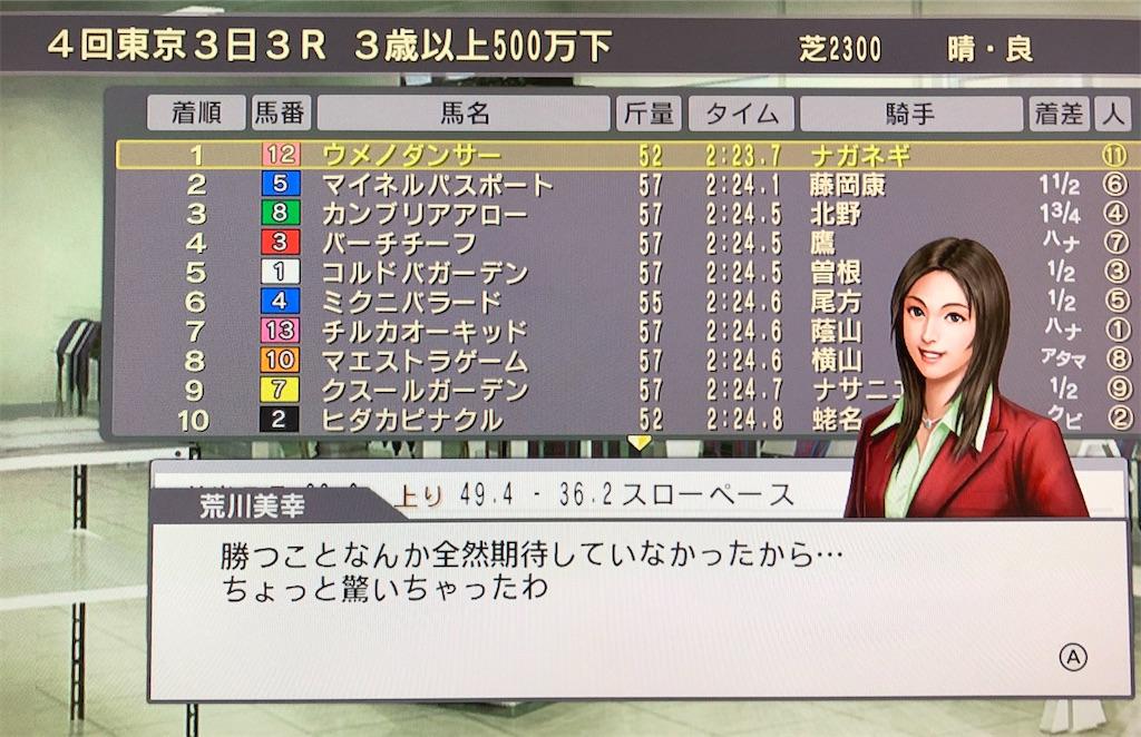 f:id:yuukirena1824:20200623010944j:image