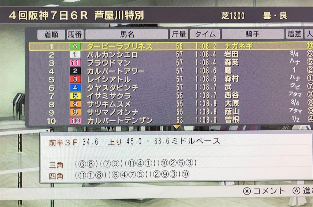 f:id:yuukirena1824:20200623010947j:image