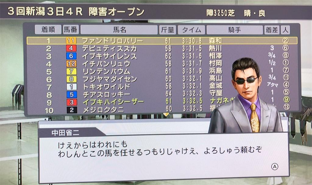 f:id:yuukirena1824:20200623010957j:image