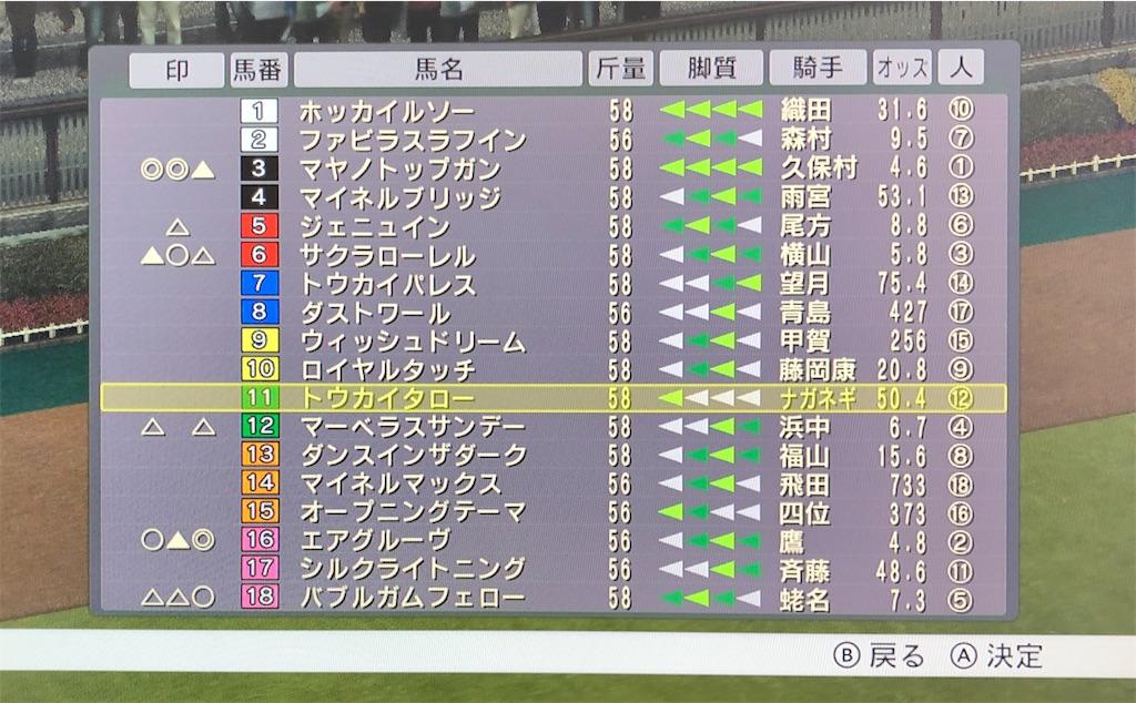 f:id:yuukirena1824:20200623011005j:image