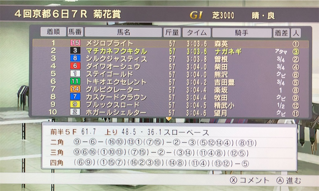 f:id:yuukirena1824:20200623011008j:image