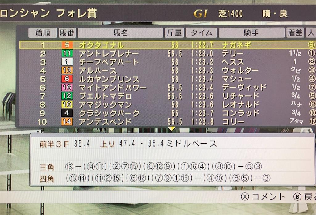f:id:yuukirena1824:20200623011011j:image