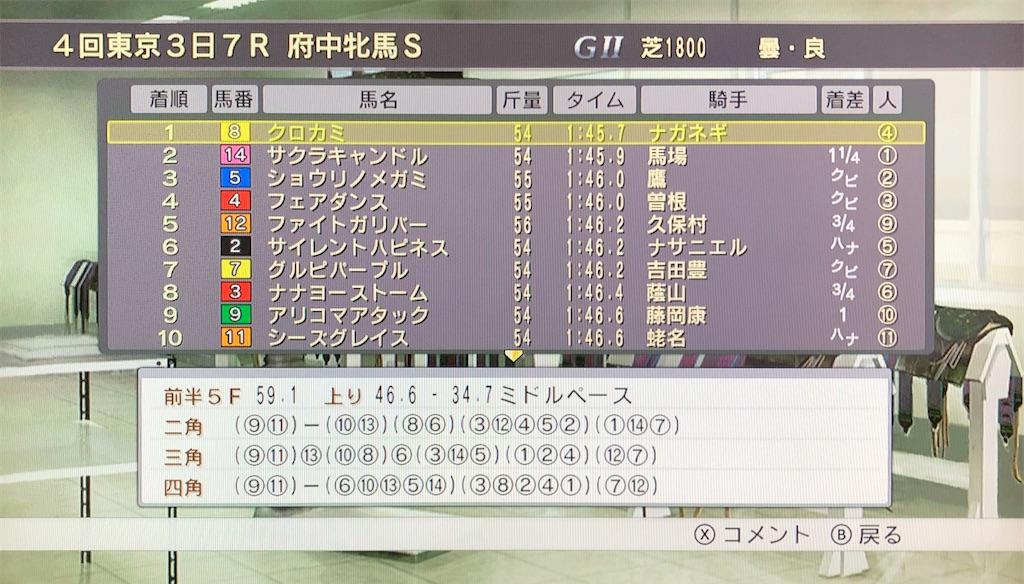 f:id:yuukirena1824:20200623011029j:image