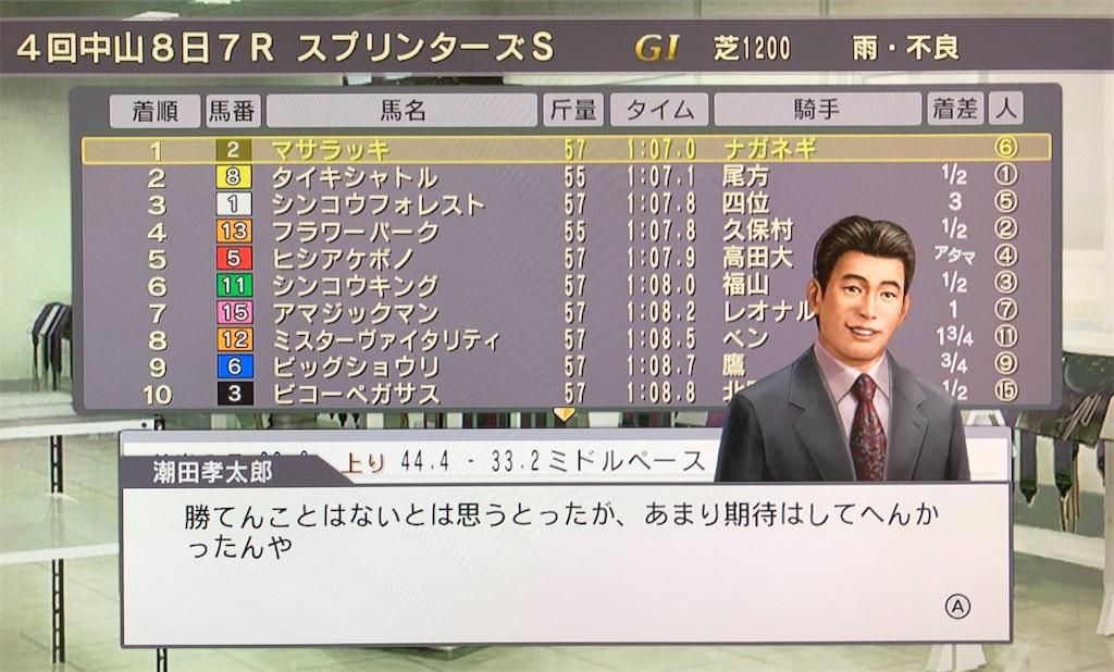 f:id:yuukirena1824:20200623011134j:image
