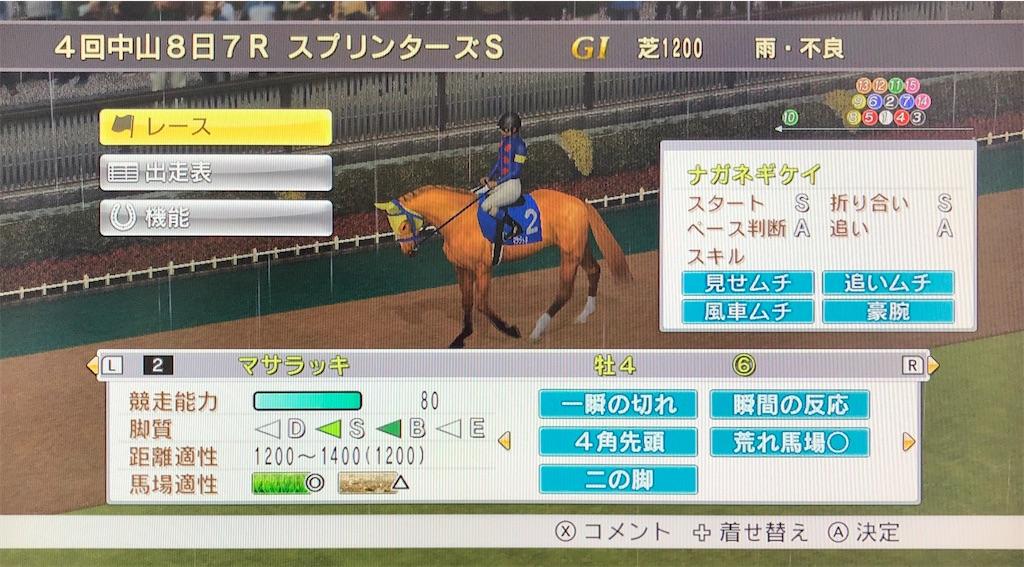 f:id:yuukirena1824:20200623011138j:image