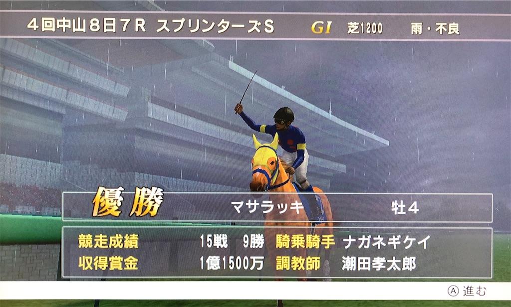 f:id:yuukirena1824:20200623011141j:image