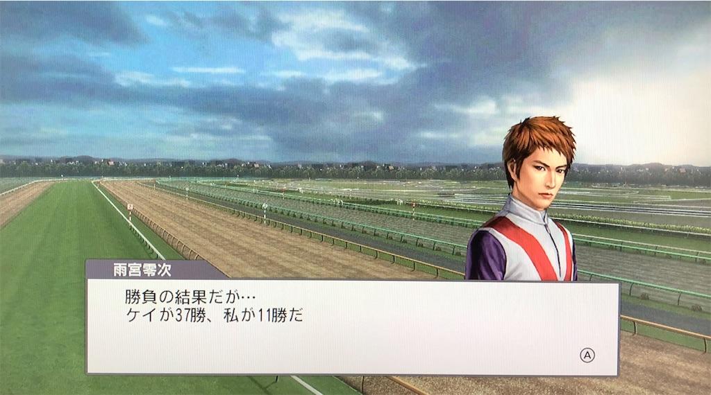 f:id:yuukirena1824:20200624005254j:image