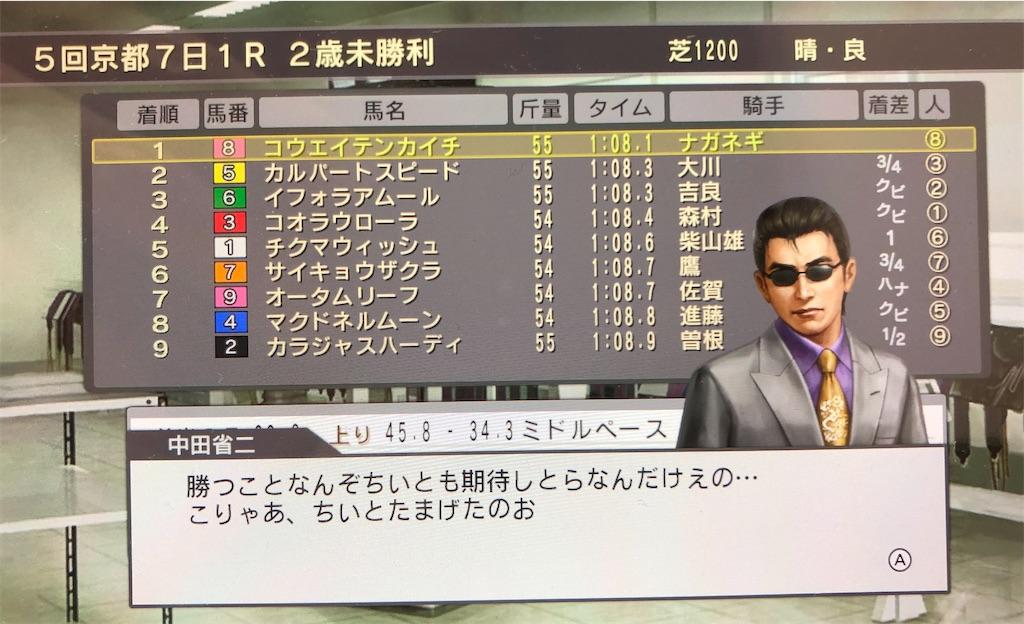 f:id:yuukirena1824:20200624005304j:image