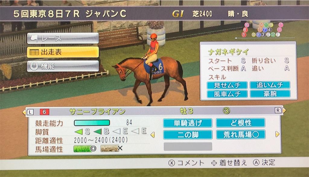 f:id:yuukirena1824:20200624005308j:image