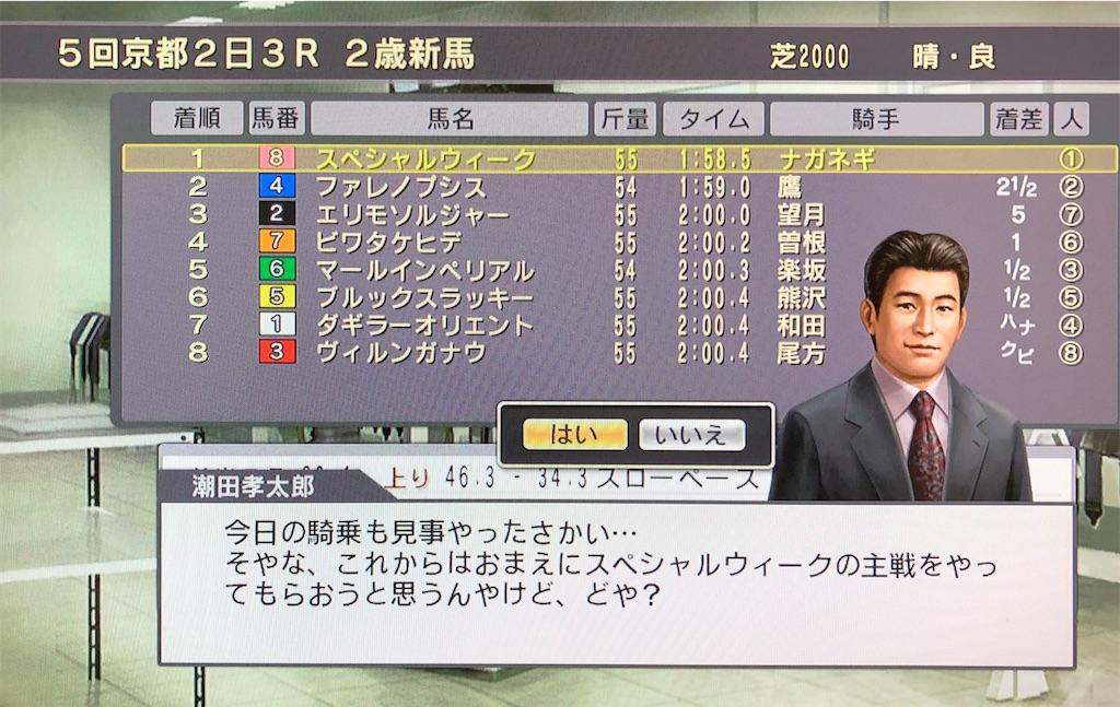 f:id:yuukirena1824:20200624005318j:image