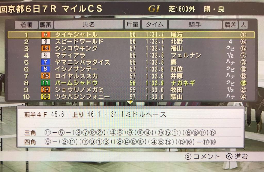 f:id:yuukirena1824:20200624005322j:image