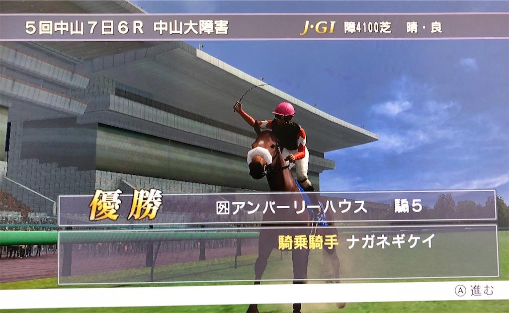 f:id:yuukirena1824:20200624020200j:image