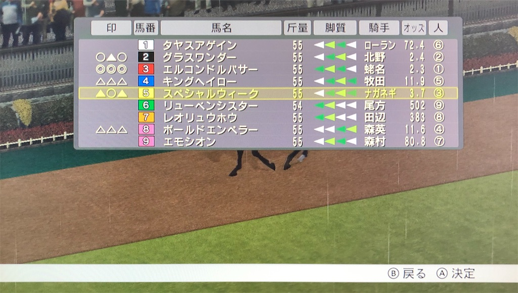 f:id:yuukirena1824:20200624020228j:image